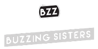 Buzzing Sisters